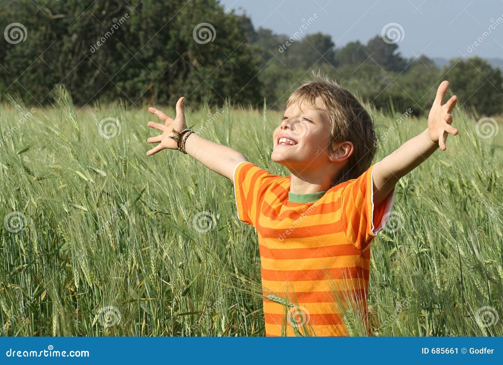 утеха счастья веры ребенка
