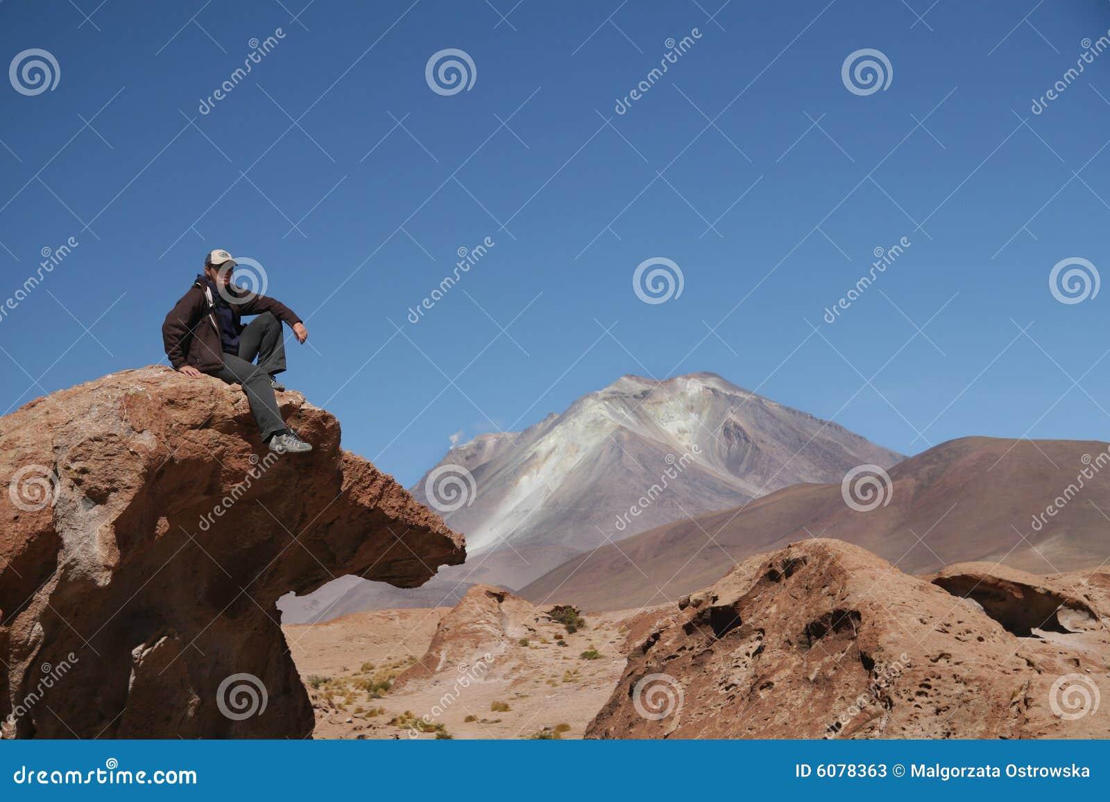 утомлянное hikker