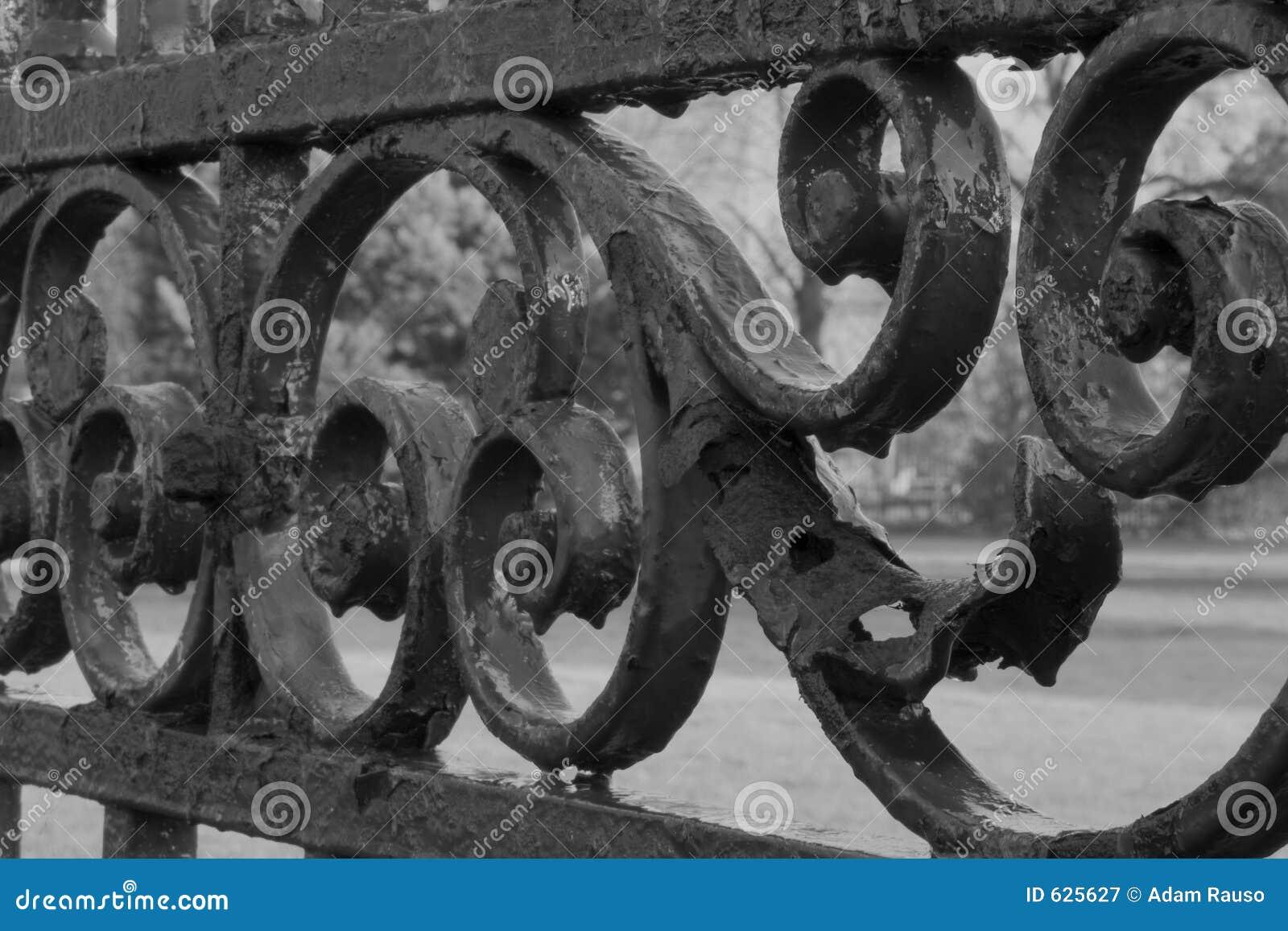 Download утюг строба нанесённый стоковое изображение. изображение насчитывающей имущество - 625627