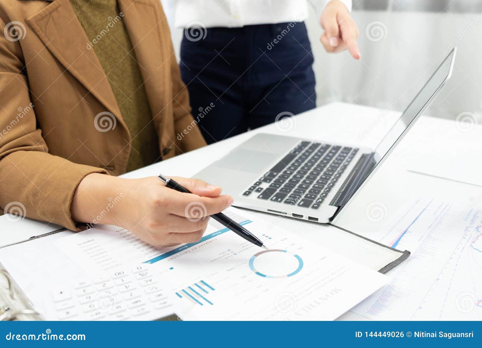 Учет коммерческих операций учитывающ и прошедший аудит преподавательства Советуя с работа