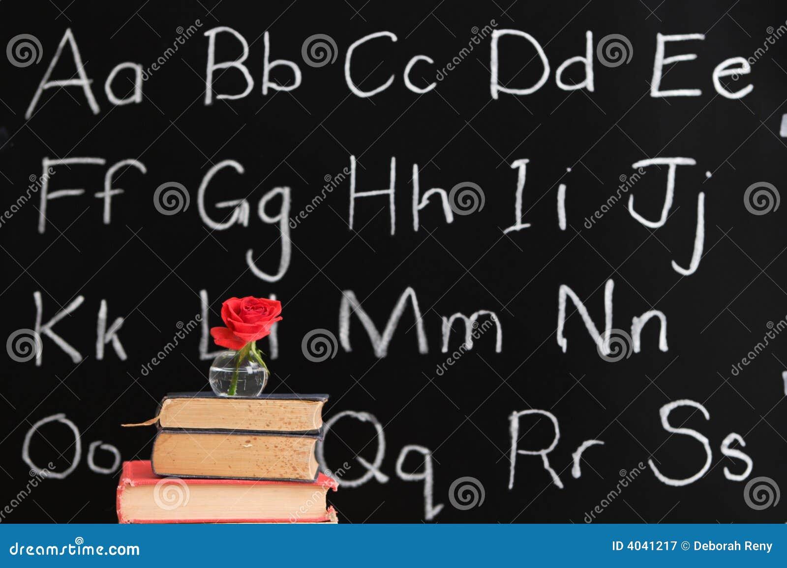 Поздравление учителю по английскому языку с др
