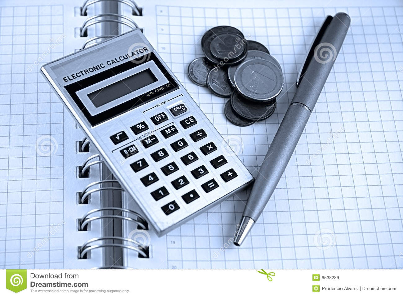 dissertations finance accounting It is always hard to come up with a unique and not mediocre idea to cover in the specific field make yourself a favor and check on dissertation topics in accounting and finance we have gathered for you.