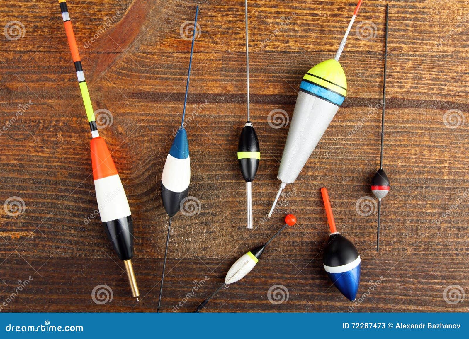 Download удить установленную снасть стоковое изображение. изображение насчитывающей рыбы - 72287473
