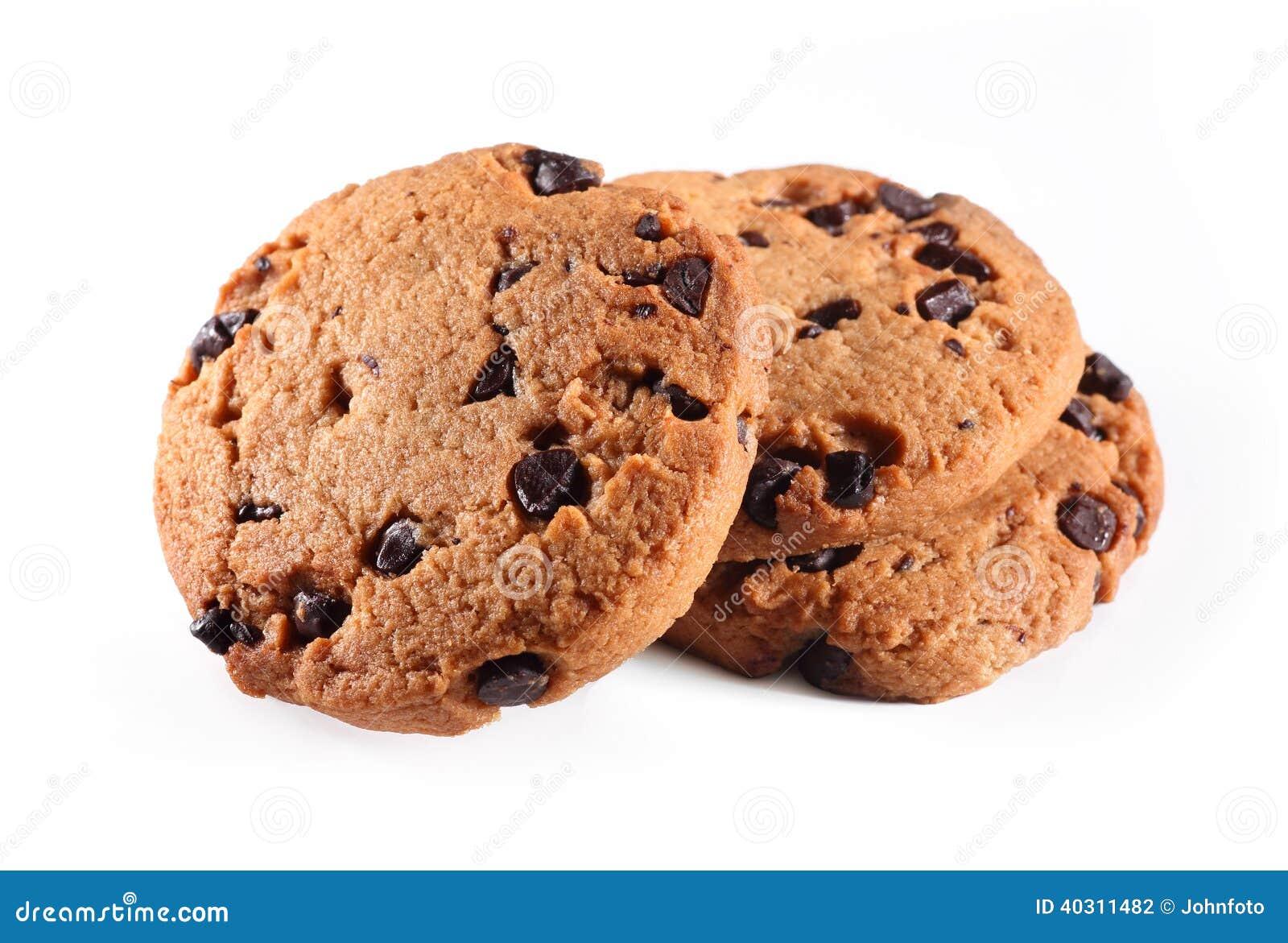 Скачать файл cookies