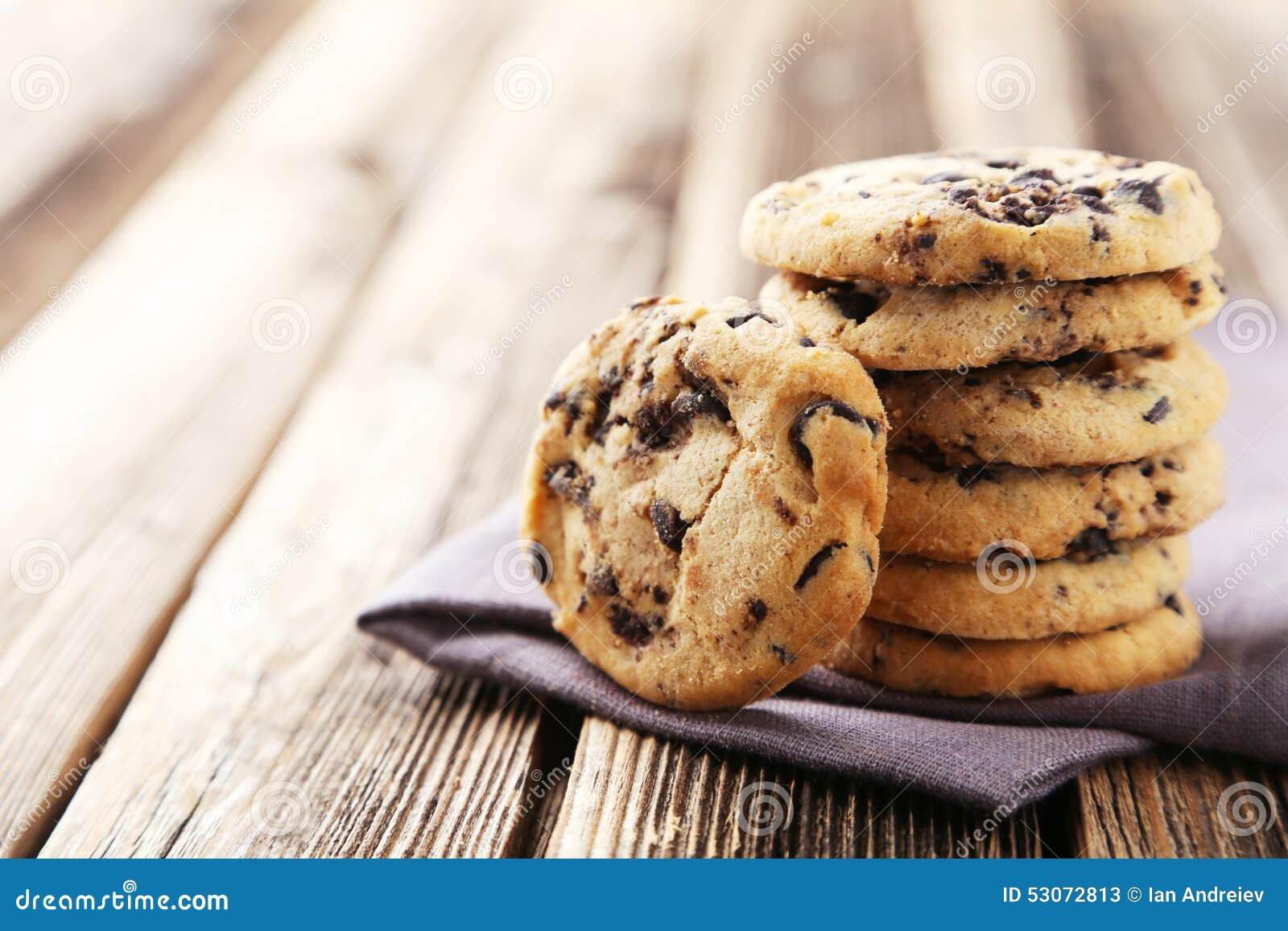 Файлы Cookies