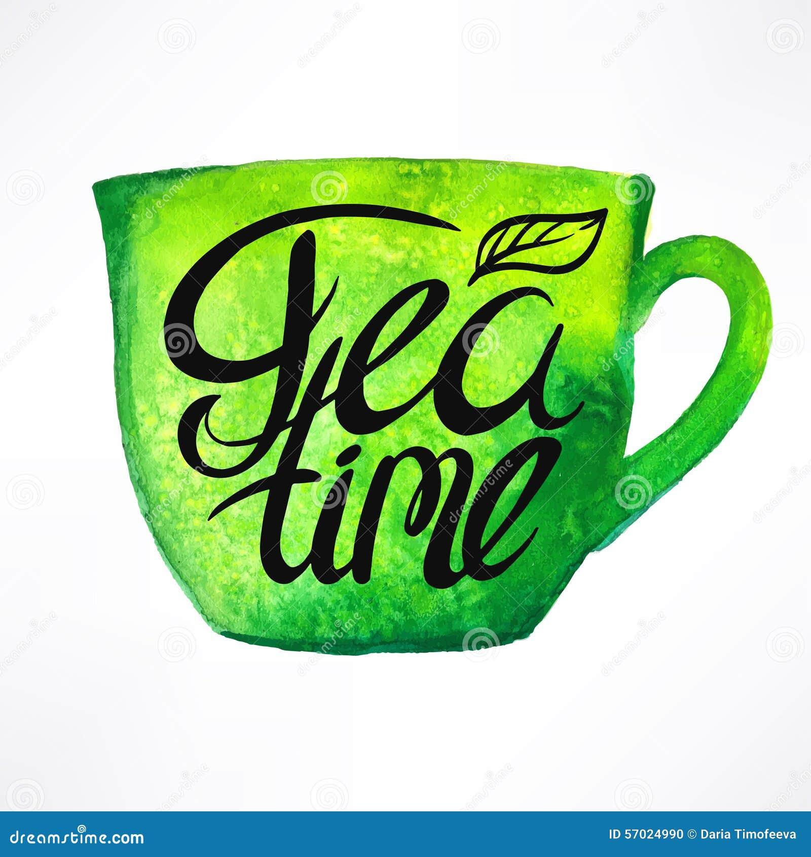 фарфор dishes свежее время чая клубник фарфора
