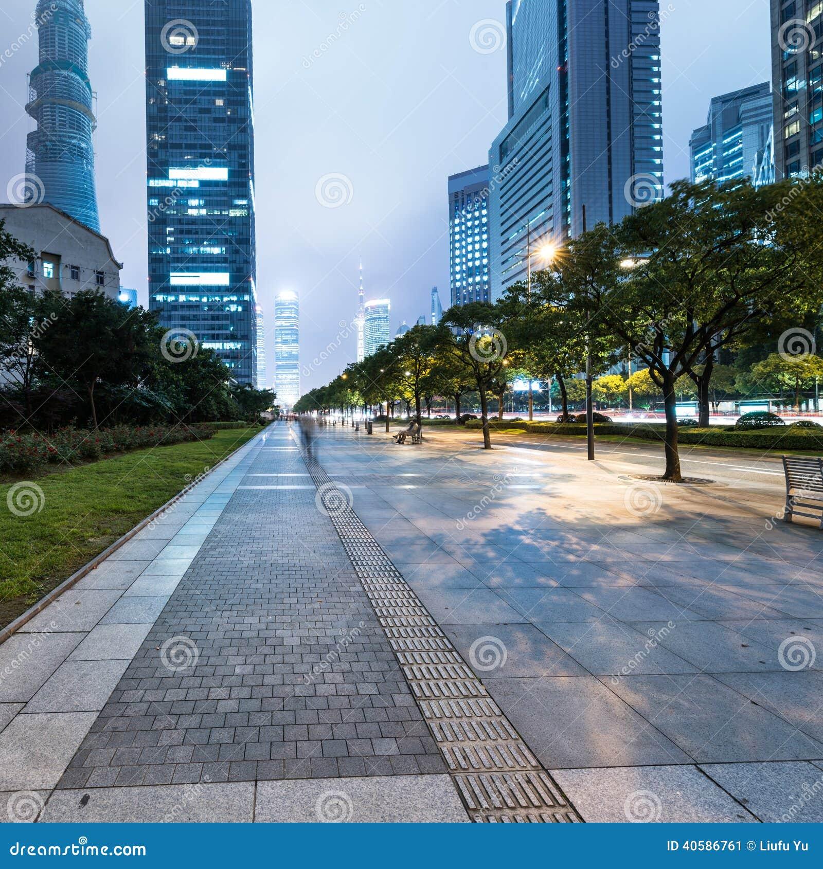 фарфор shanghai