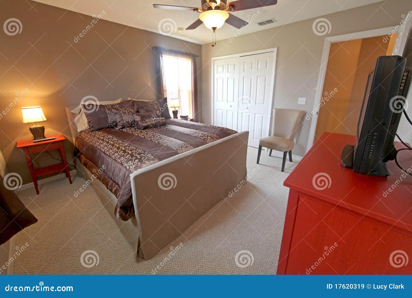ферзь спальни мастерский