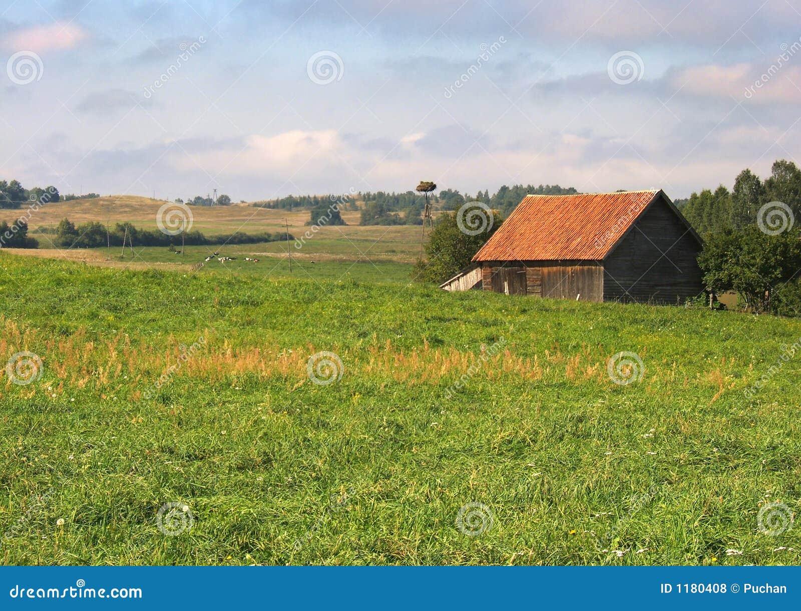 ферма солнечная