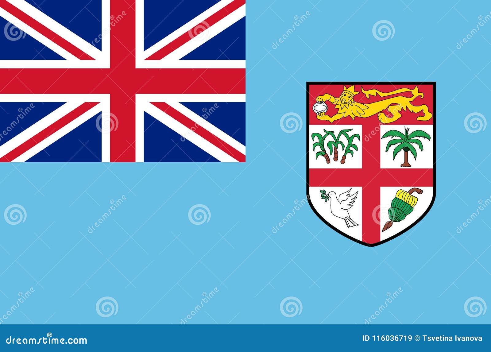 Флаг из цветов фото