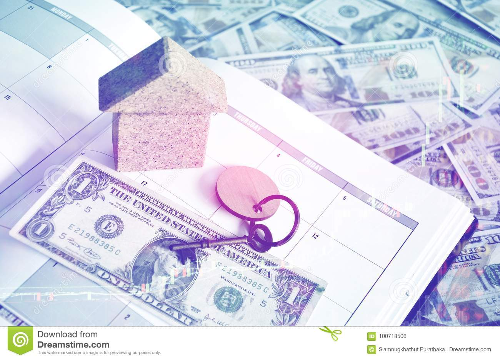 Как инвестировать доллары на бирже кредит в долларах получить