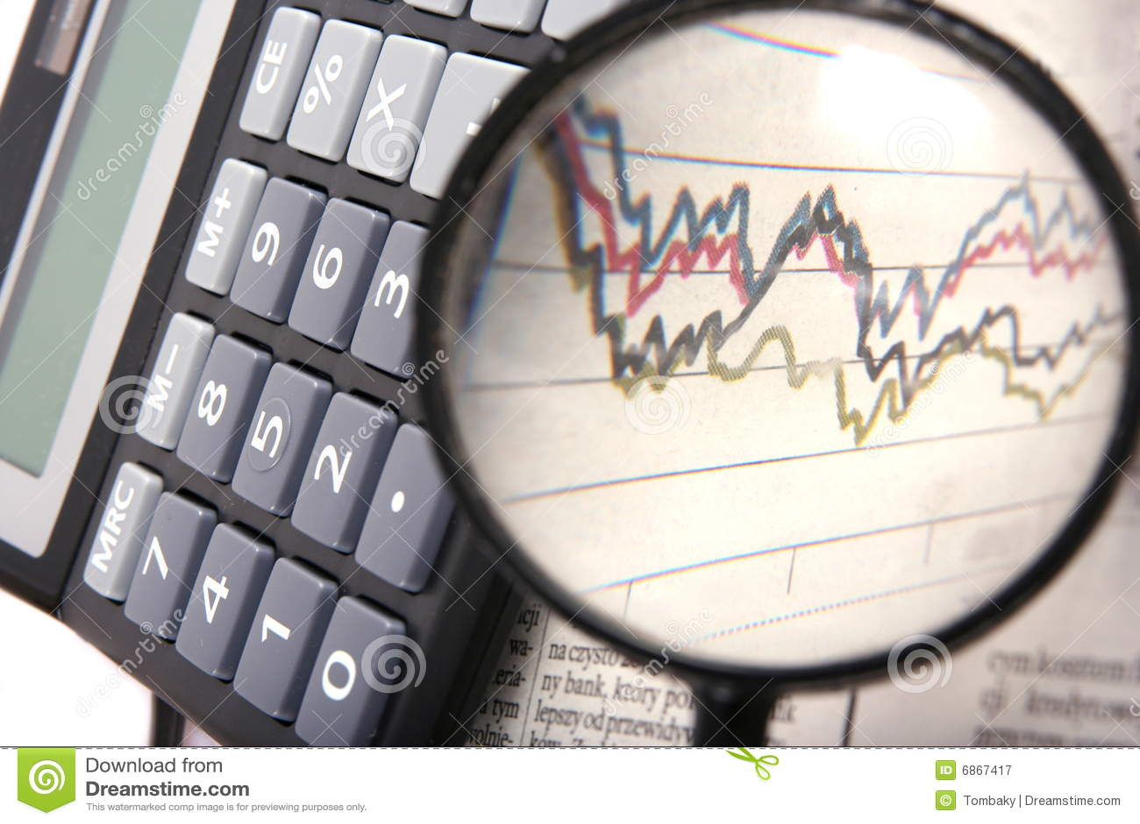 финансовохозяйственная диаграмма увеличивая сверх
