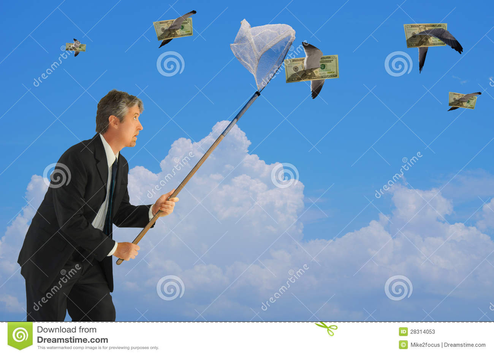 Финансовохозяйственные стратегии успеха