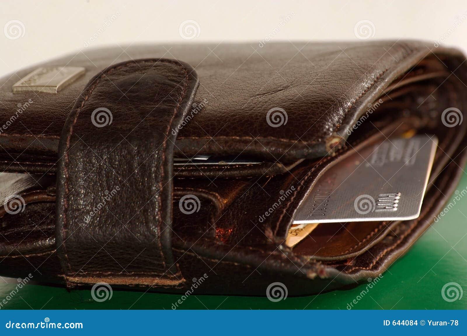 Download финансы стоковое фото. изображение насчитывающей дело, прописно - 644084