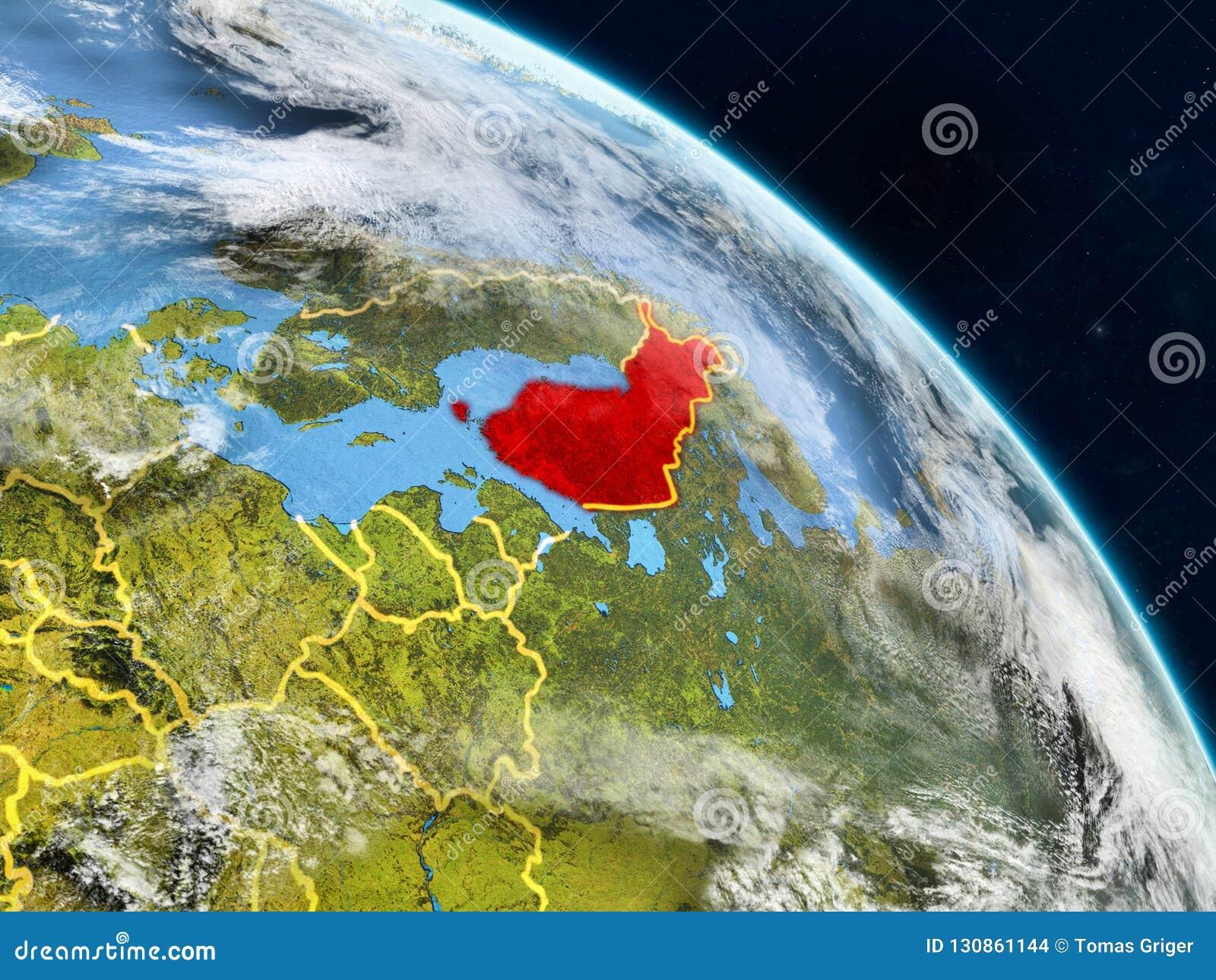 Земля в финляндии купить дом в пунта кане