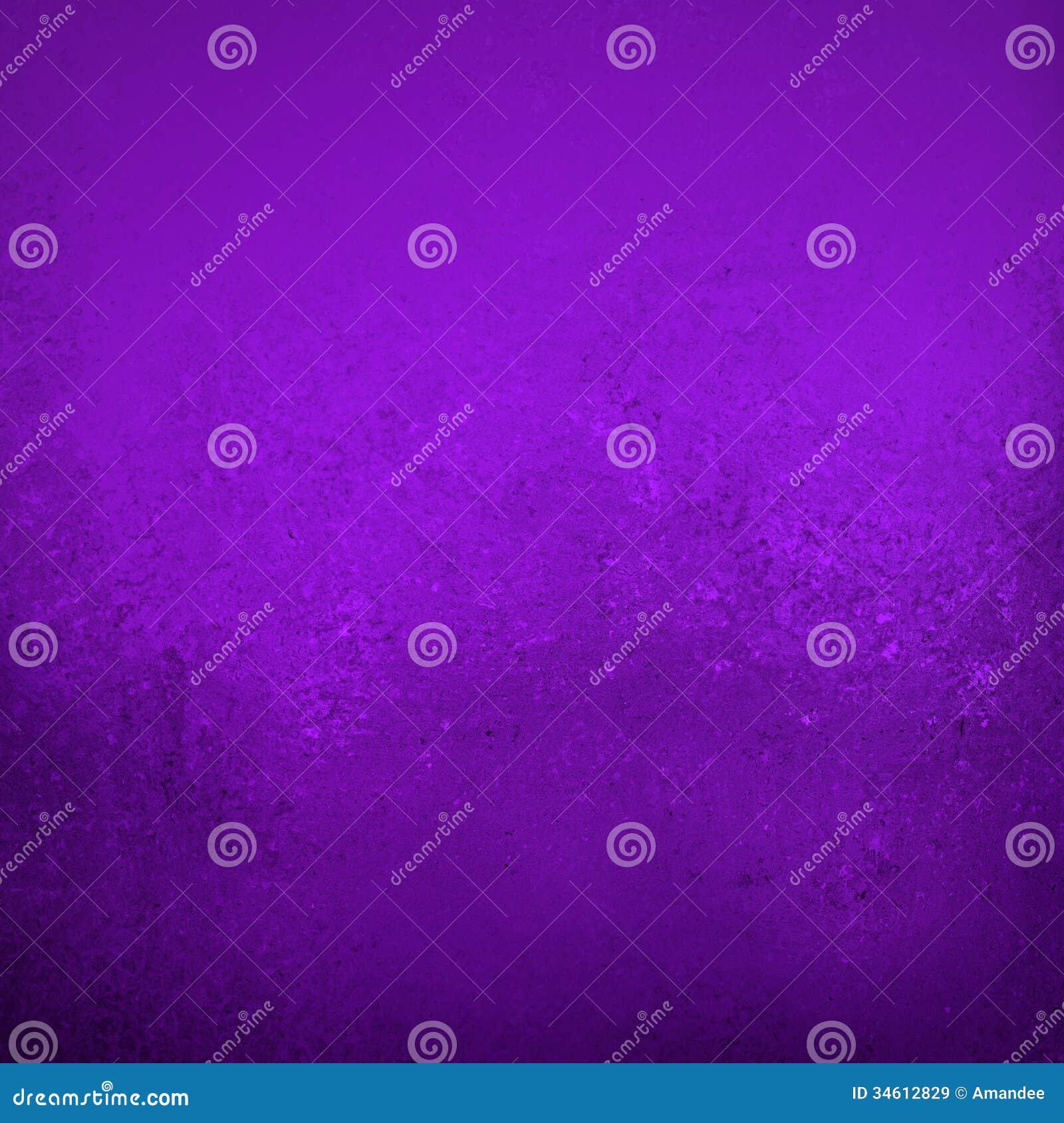 Фиолетовая голубая текстура предпосылки grunge