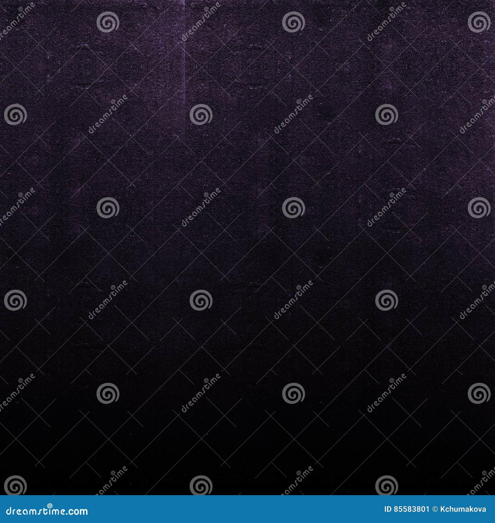 Фиолетовая предпосылка градиента Фиолетовая бумажная текстура