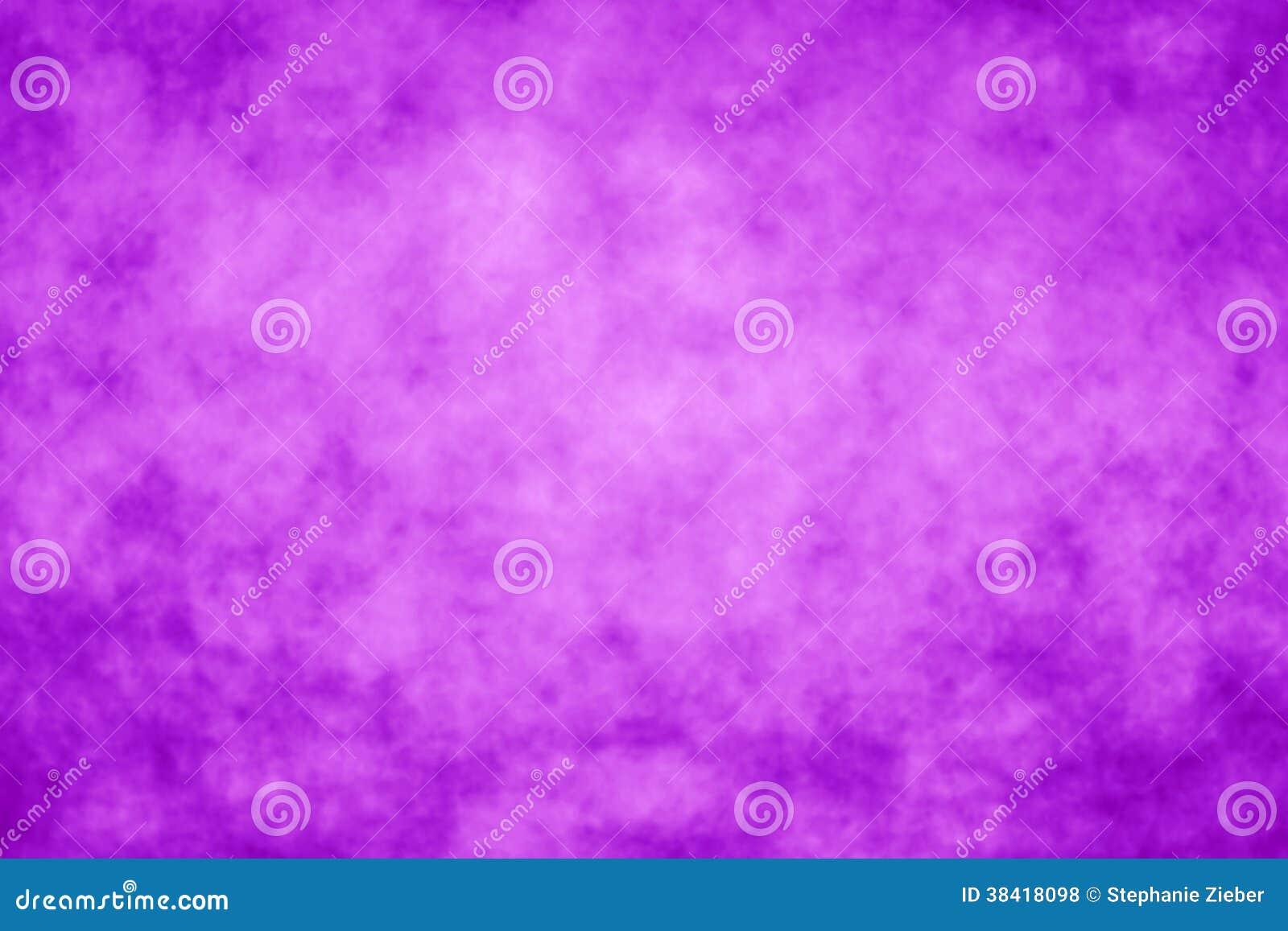 Фиолетовая предпосылка