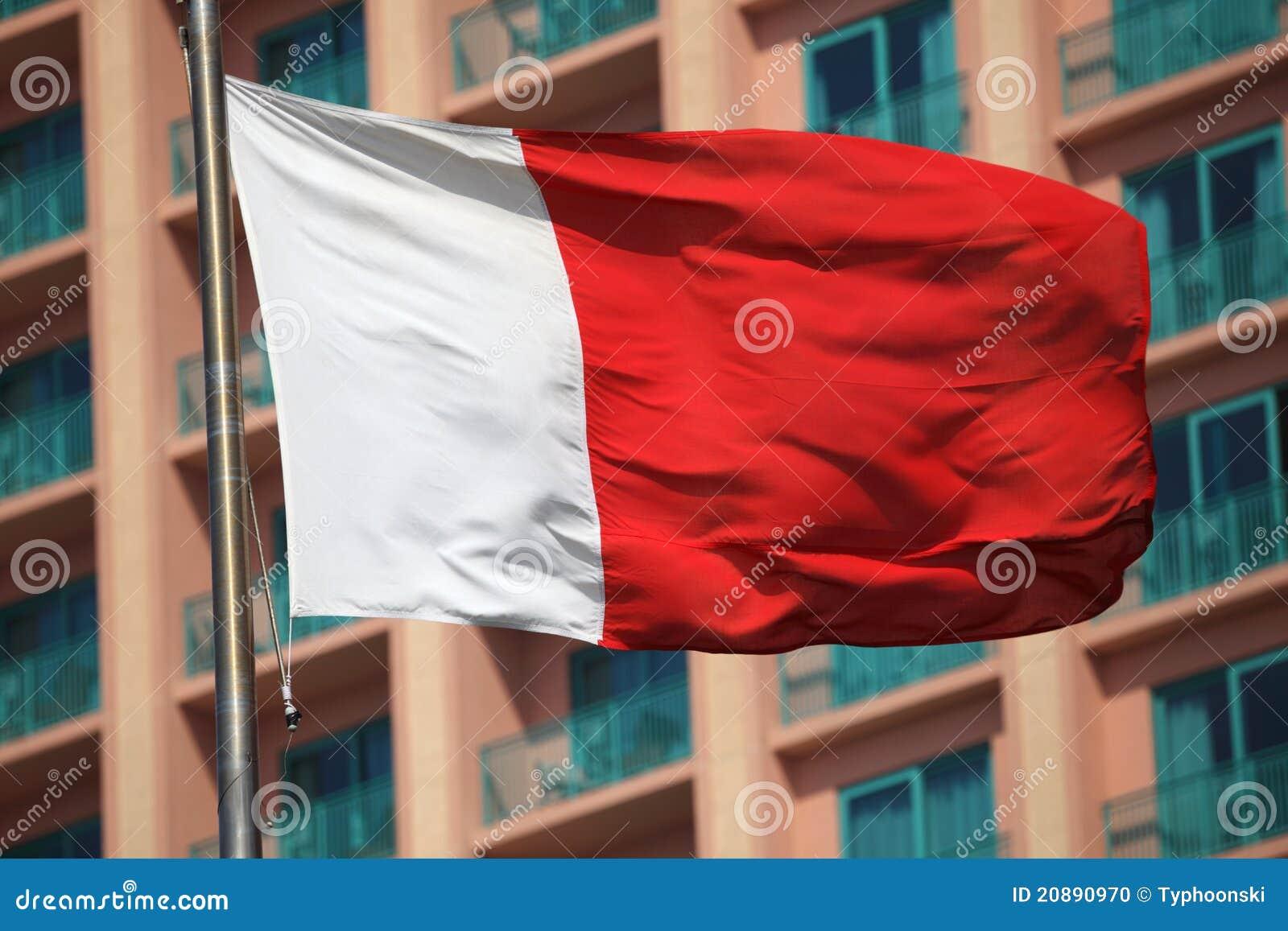 Флаг эмирата дубай отели в турции продаются
