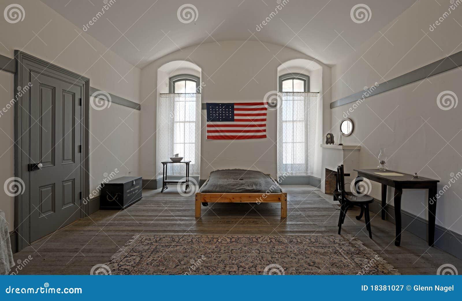флаг кровати сверх