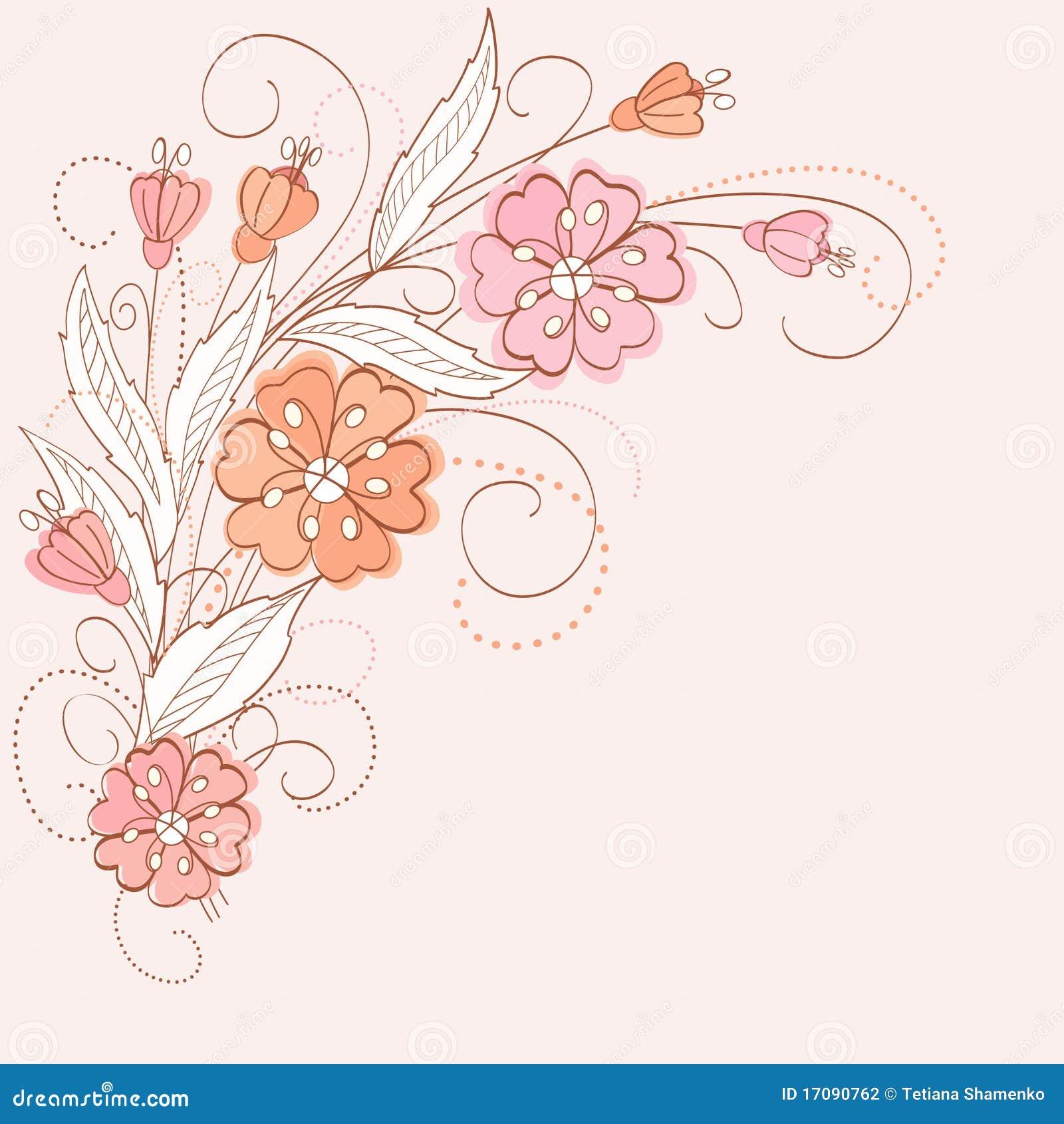 флористическое предпосылки милое