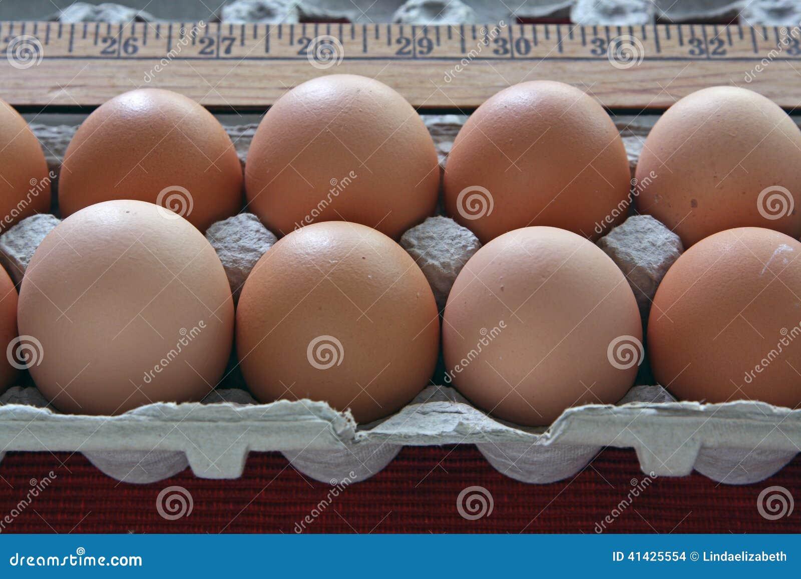 фокус 2 коричневых яичек первый