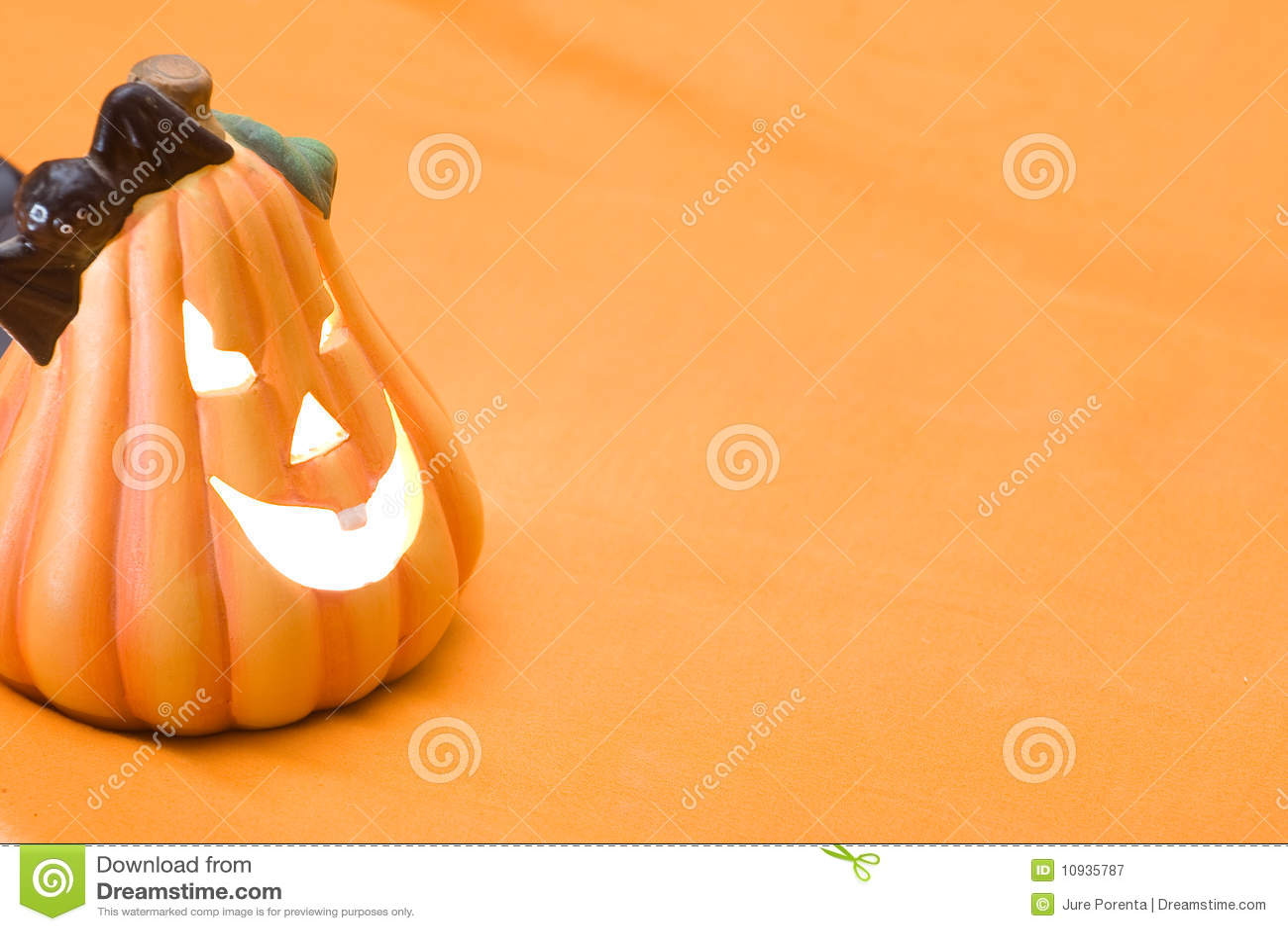фонарик o jack halloween