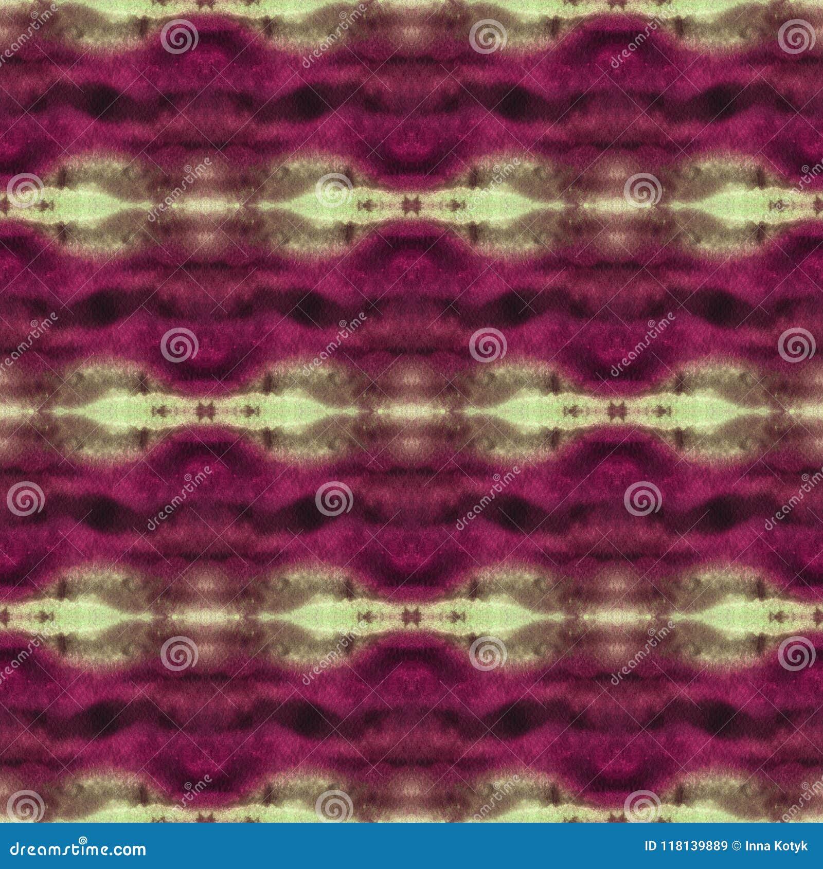 Фоновое изображение акварели - декоративный состав Используйте напечатанные материалы, знаки, детали, вебсайты, карты, плакаты, о