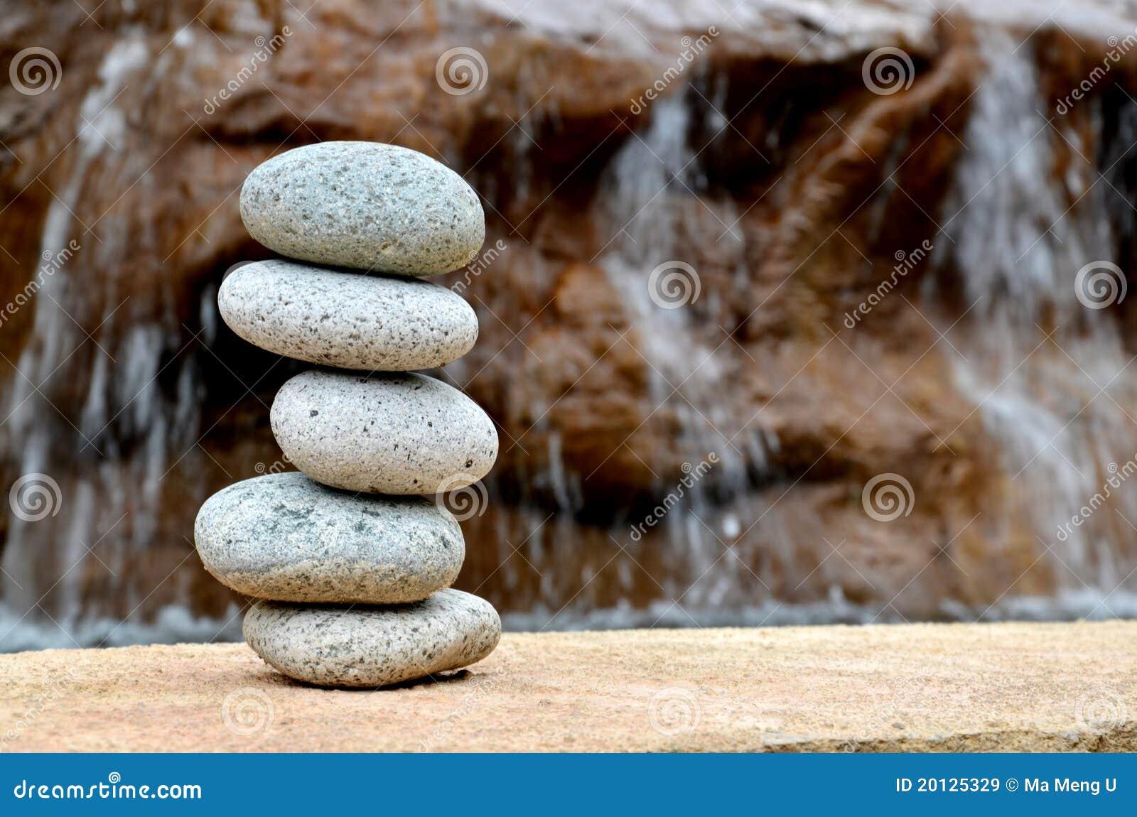фонтан баланса