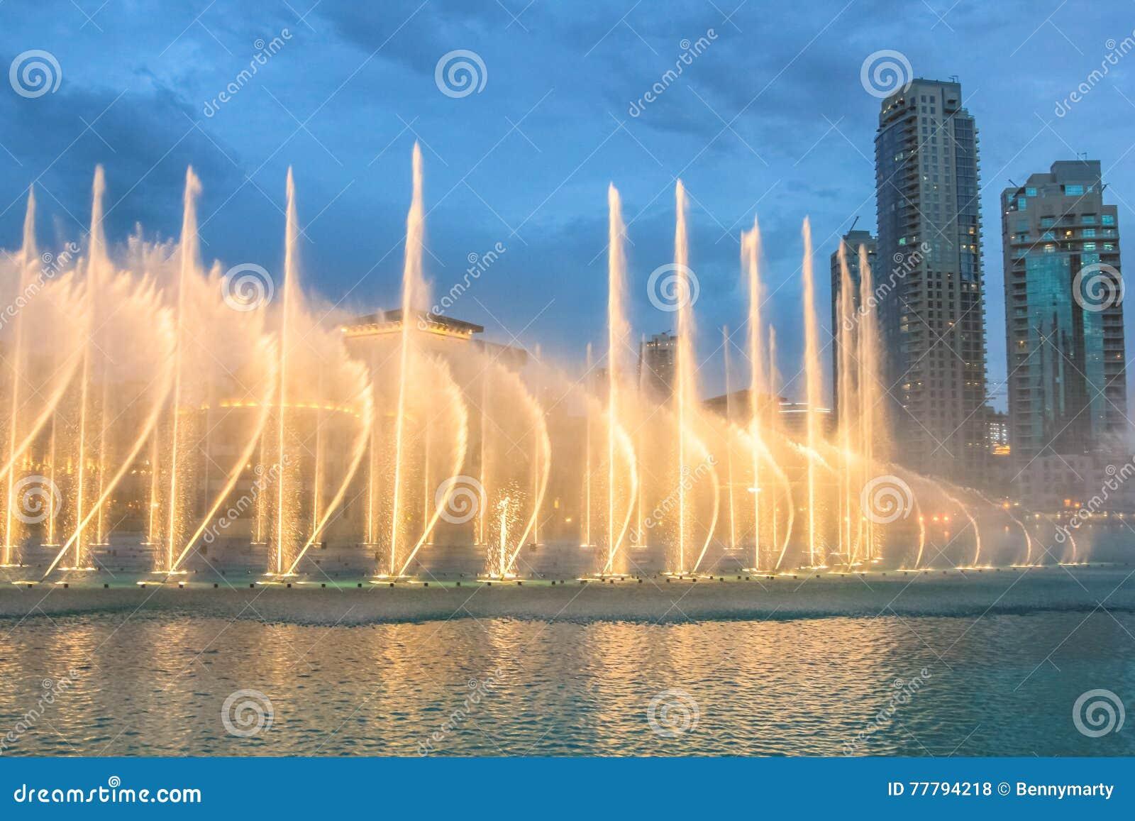 Дубай фонтан музыка скачать работа в америке вакансии для русских