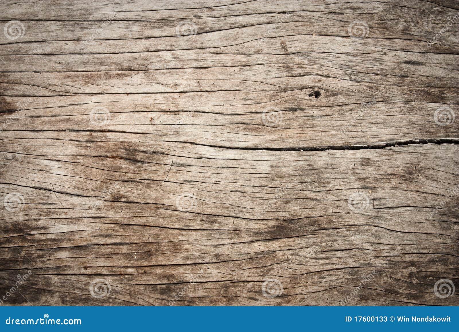 фон деревянный