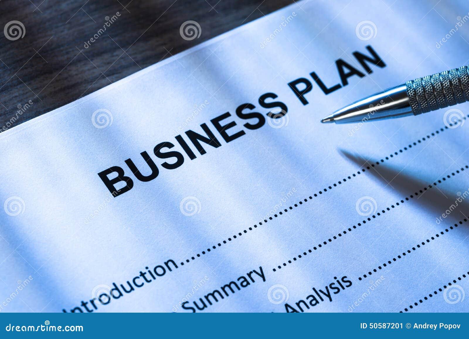 Бизнес план ручки бизнес план заправки скачать