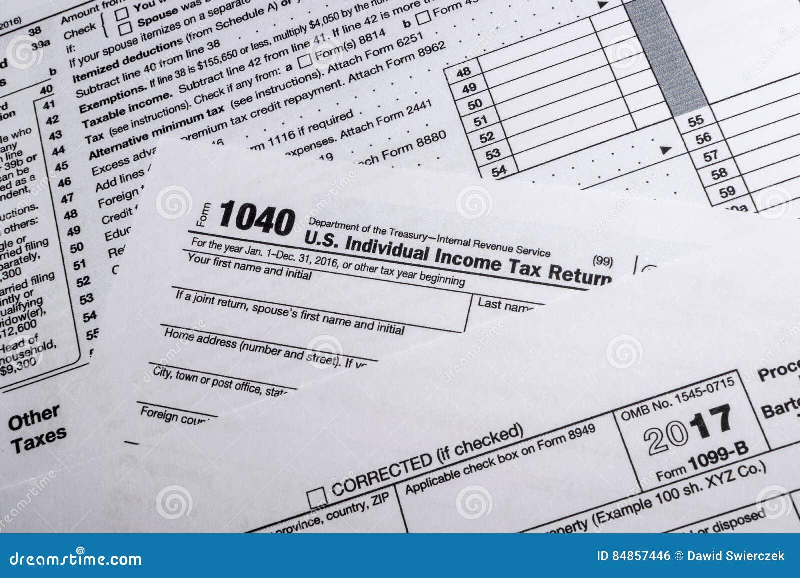 Форма 1099-B IRS: Маклер выручек Frim и обмен Transa договора мены