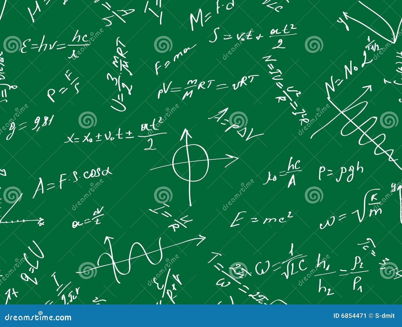 формулы предпосылки