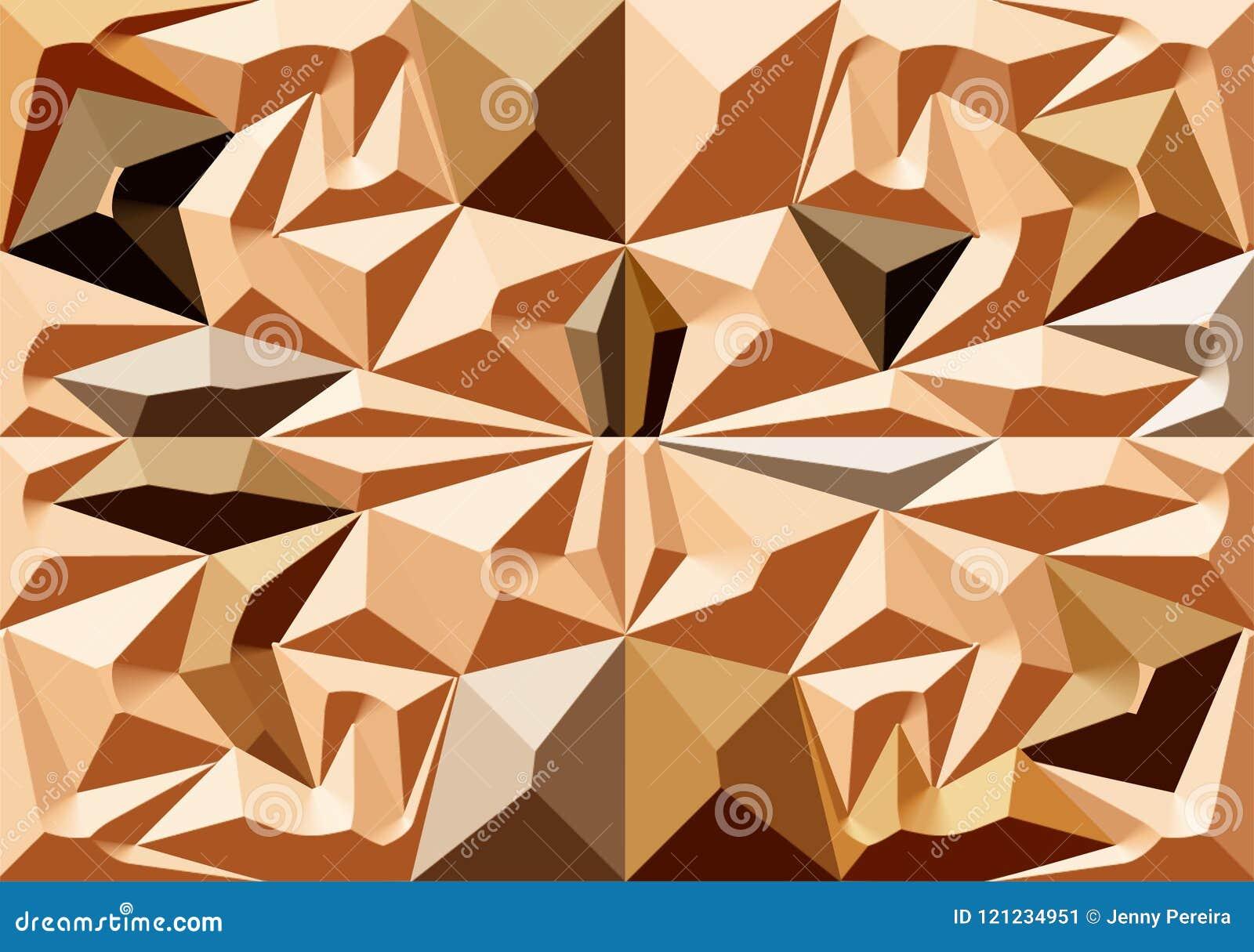 формы текстуры предпосылки, геометрические, с скашивать