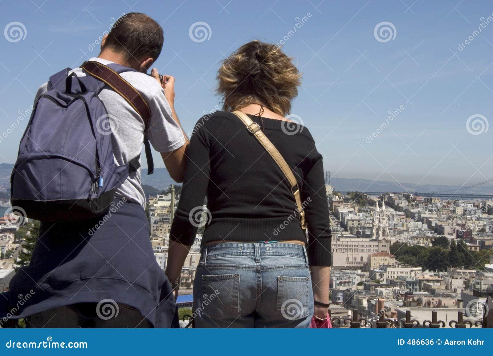 фотографы туристские