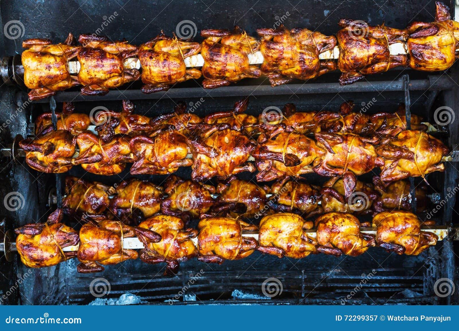 Download Фотоснимок 2 филе цыпленка стоковое изображение. изображение насчитывающей еда - 72299357