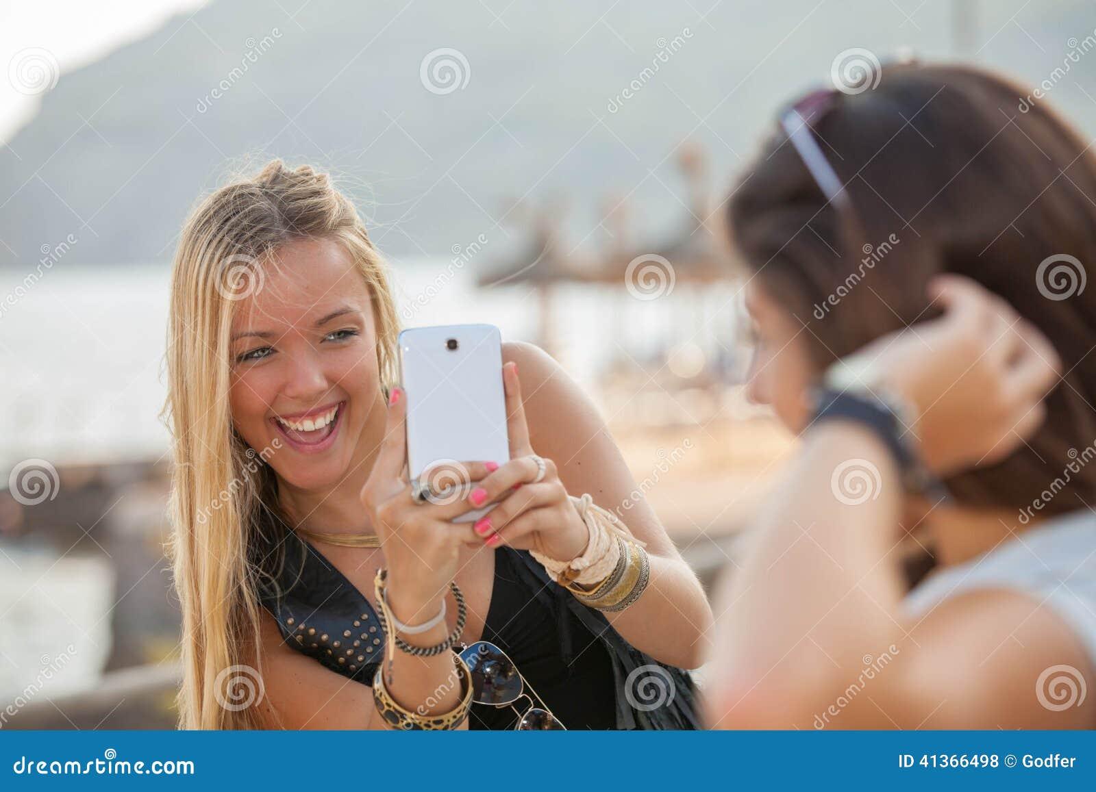 Фото летних каникулов подростка