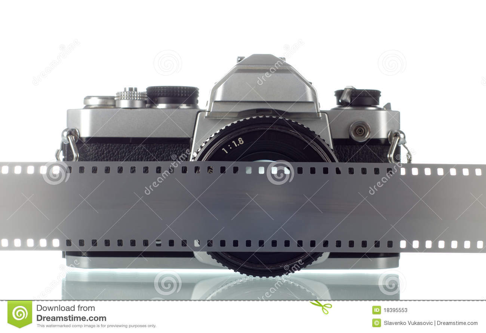 фото камеры