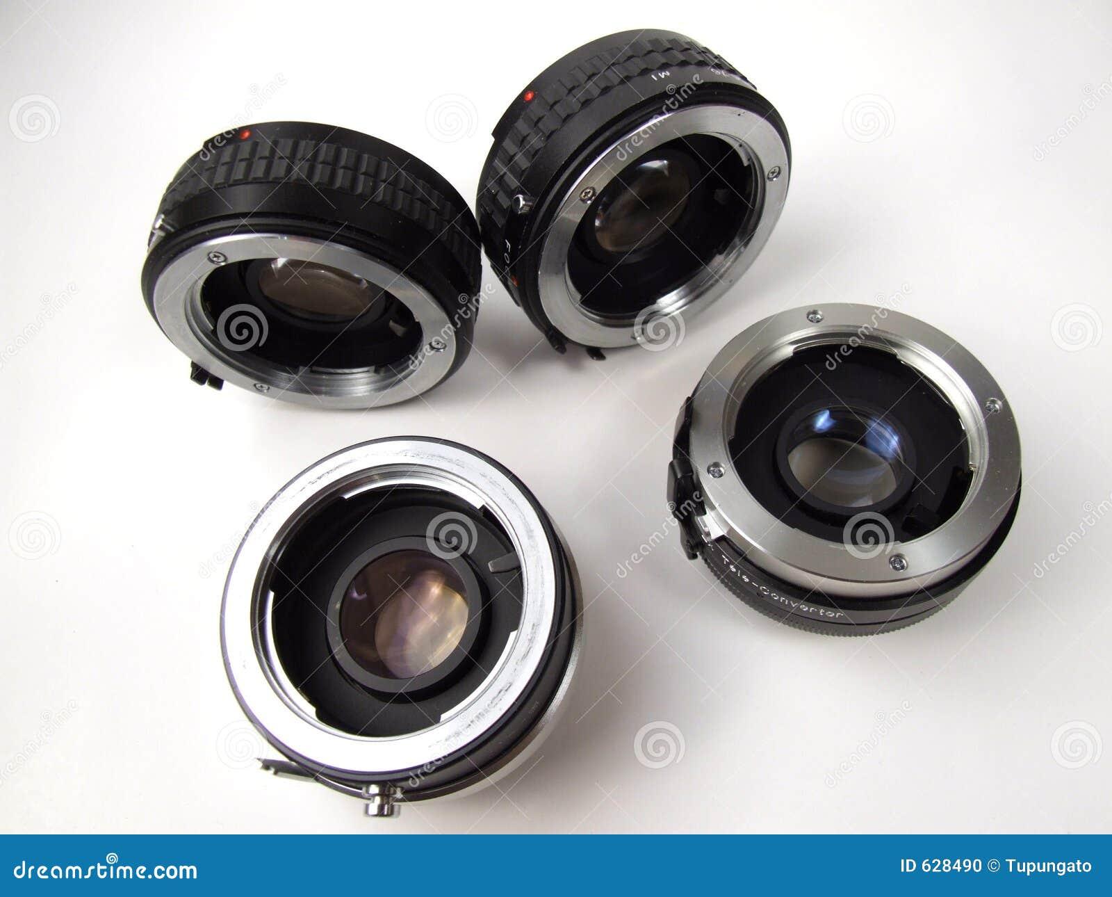 Download фото объективов оборудования Стоковое Фото - изображение насчитывающей съемка, оптический: 628490