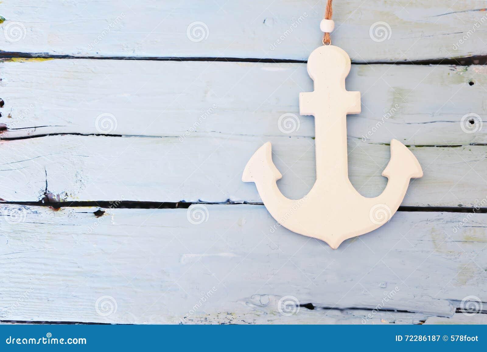 Download Фото стиля моря стоковое изображение. изображение насчитывающей coast - 72286187