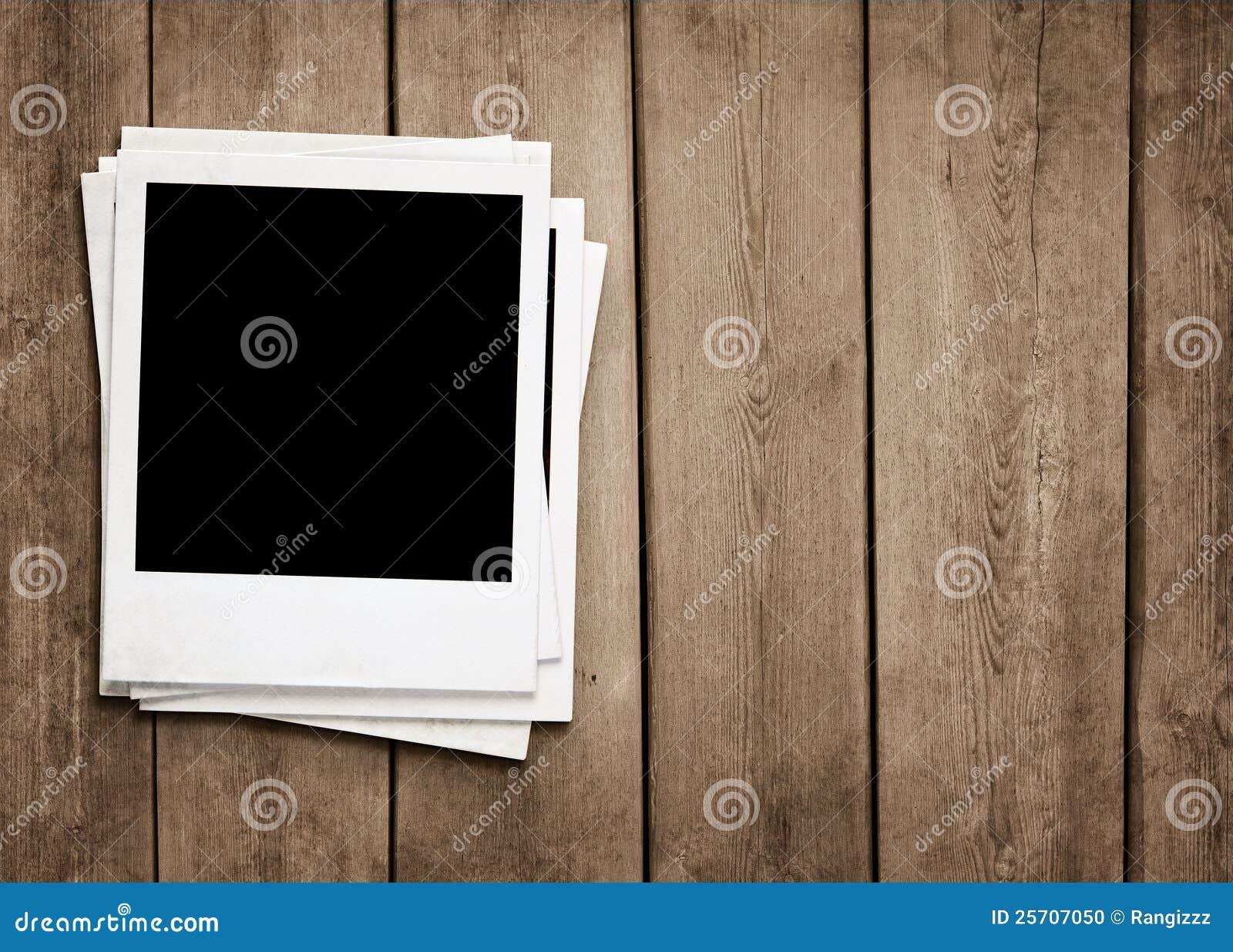 фото экземпляра предпосылки старые размечают деревянное