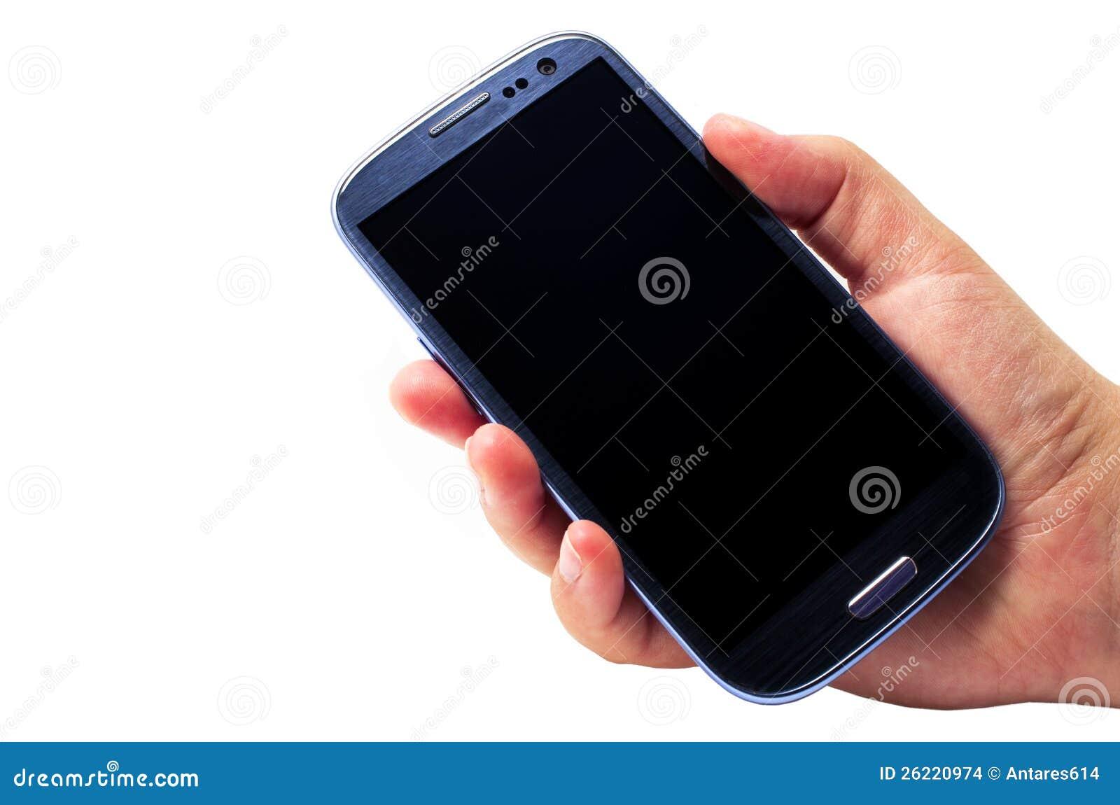 Франтовской телефон