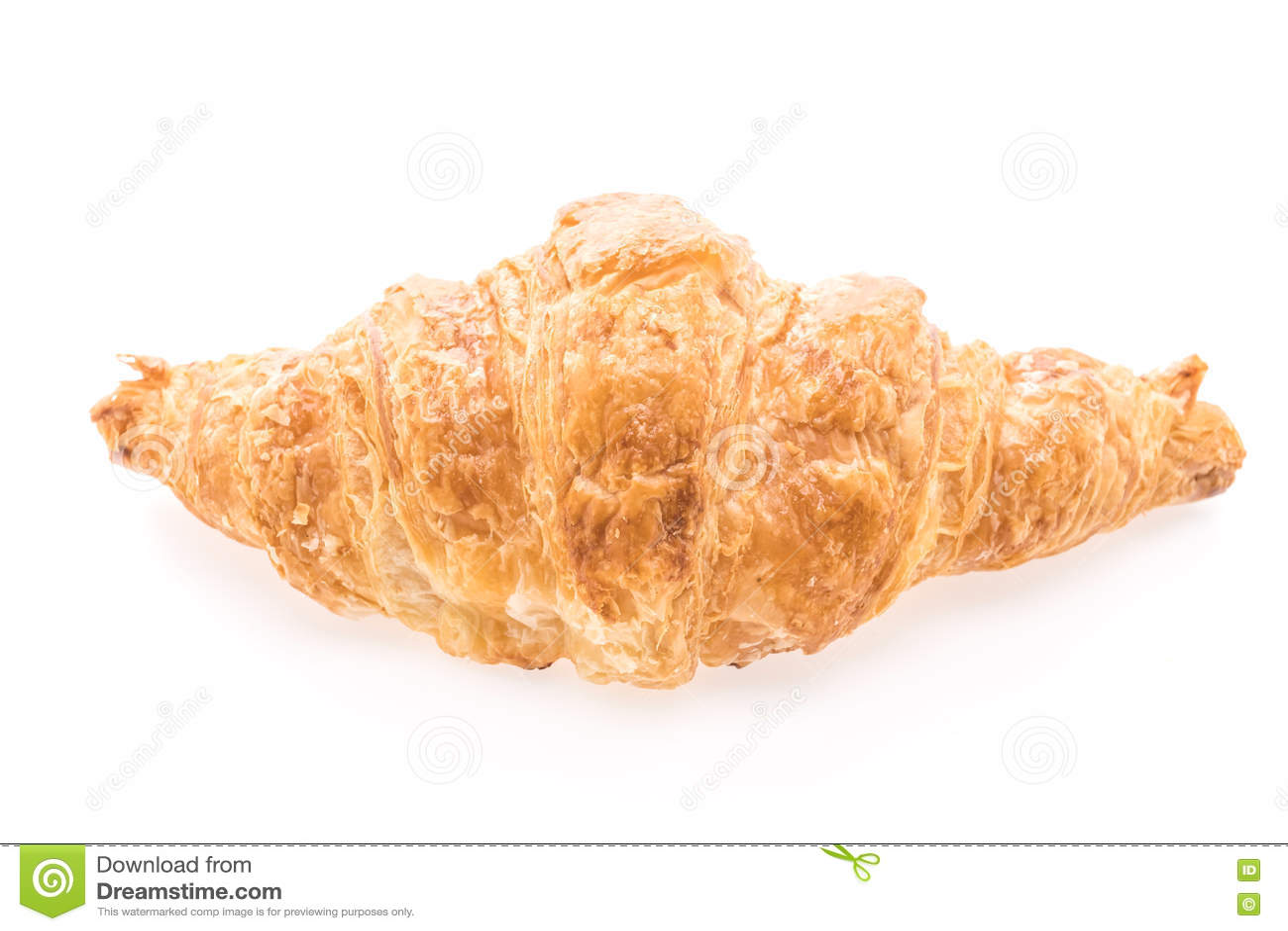Download Французские хлеб и хлебопекарня круассана масла Стоковое Фото - изображение насчитывающей золотисто, заедк: 72282956