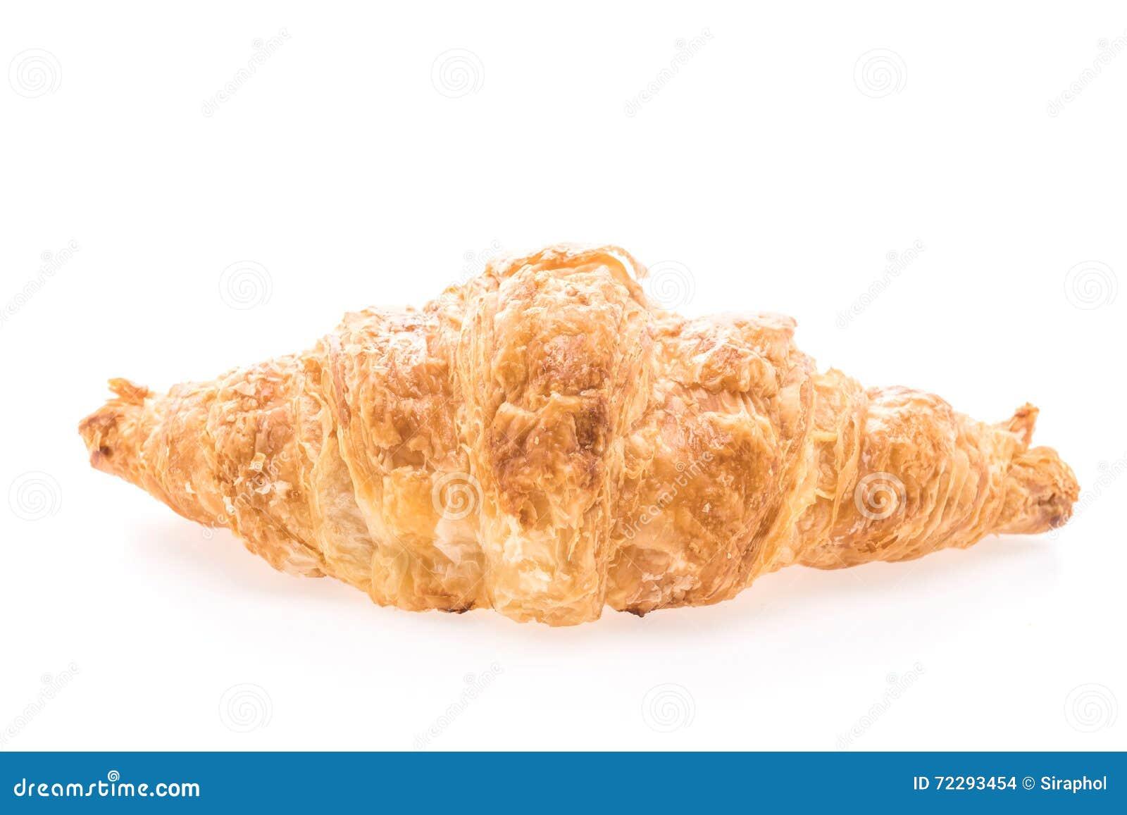 Download Французские хлеб и хлебопекарня круассана масла Стоковое Фото - изображение насчитывающей bakersfield, питье: 72293454