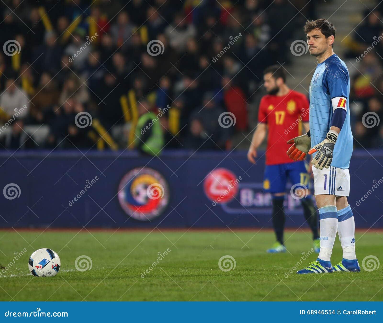27 марта футбол испания