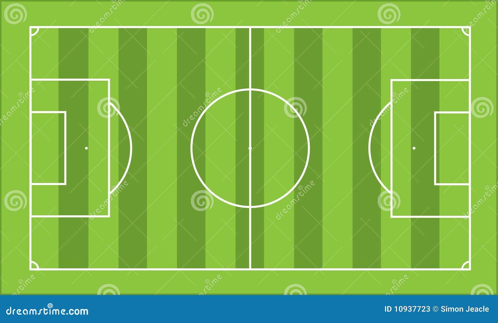футбол тангажа
