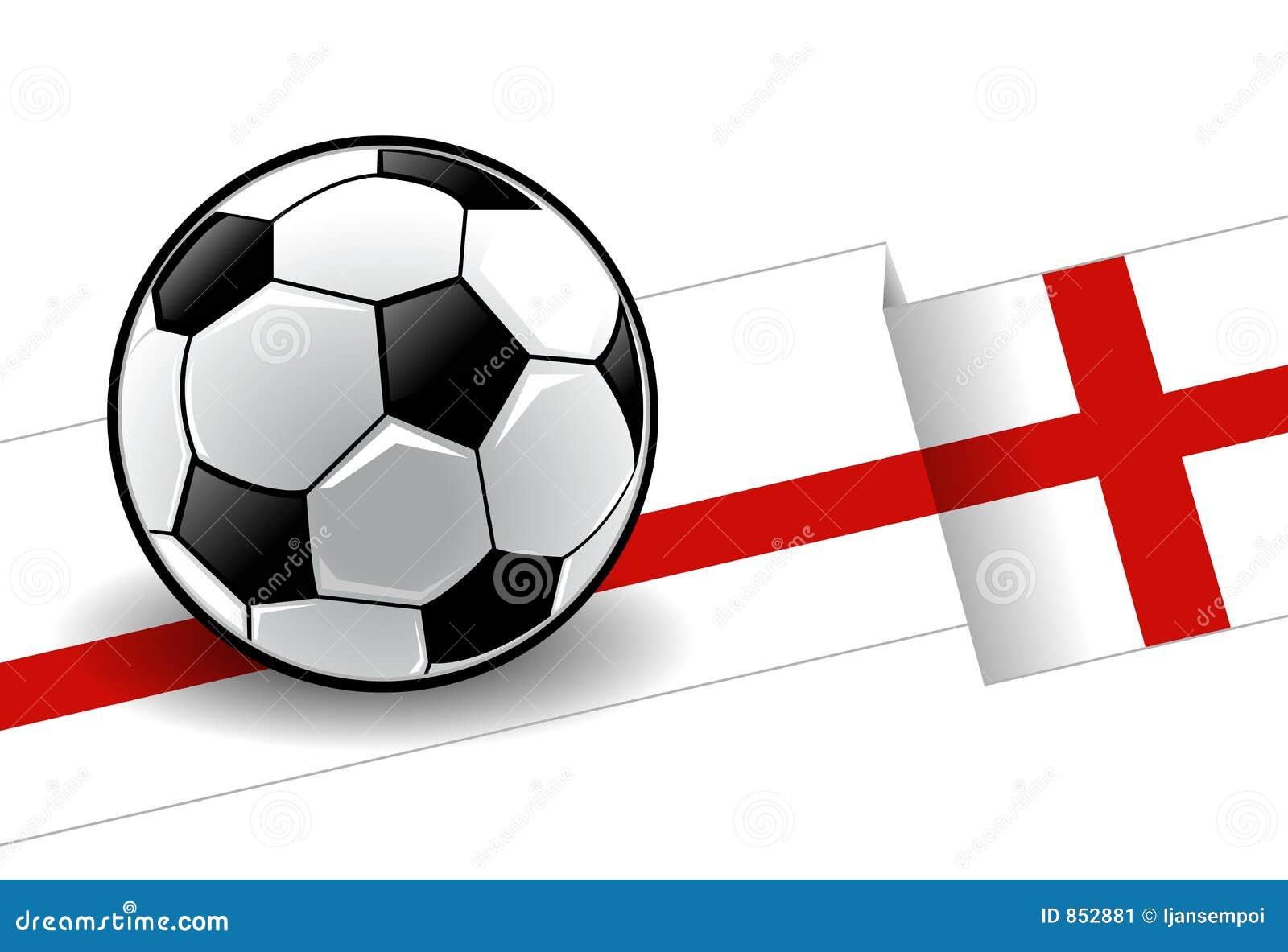 Футбол англия архив