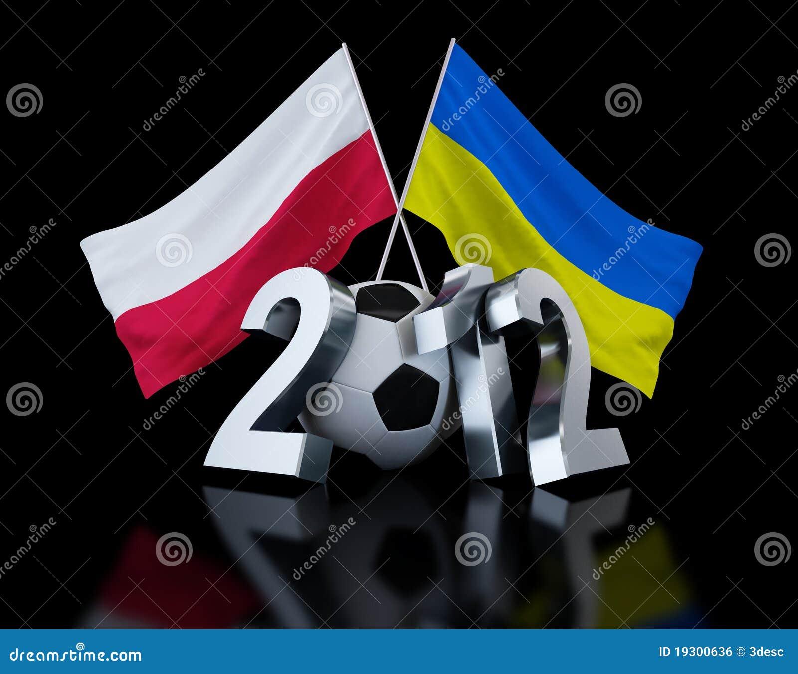 Польша украина футбол 2012 е1 евро