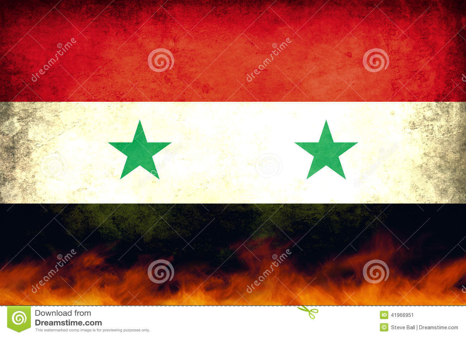 Картинки по запросу syria flaga